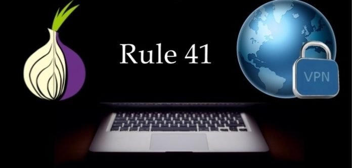 FBI Expands Their Power to Hack Any Computer Globally Thanks To Rule 41