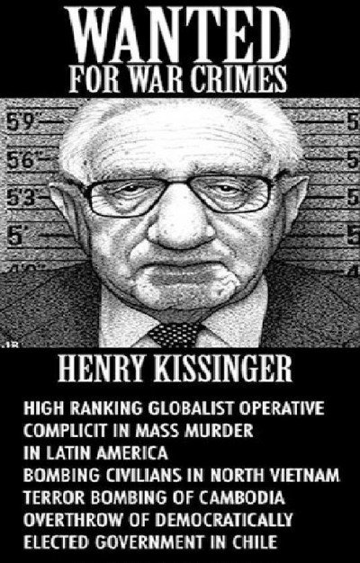 henry-kissinger-war-criminal-2