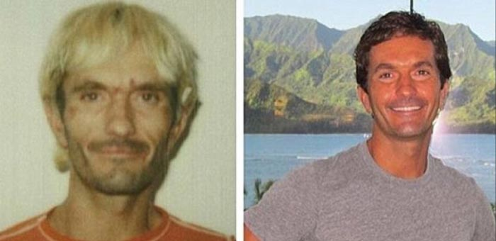 This One Homeless (Heroin Addict) Turned His Life Around To Become A Millionaire
