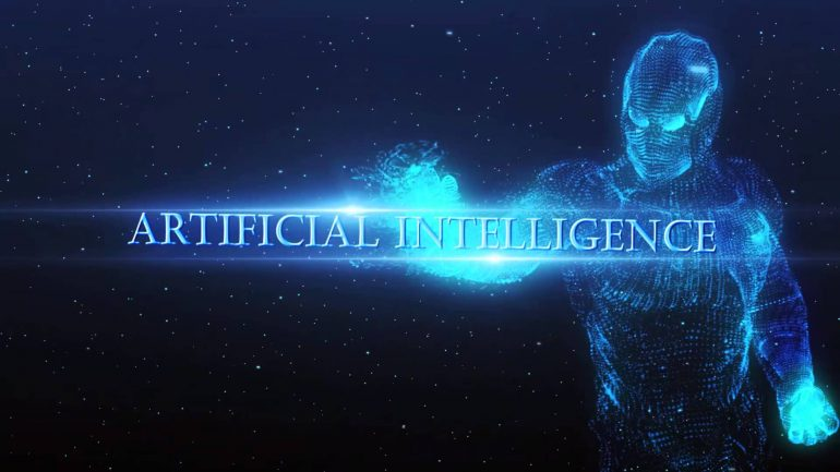 Artificial Intelligence Replacing Management at World's Largest Hedge Fund