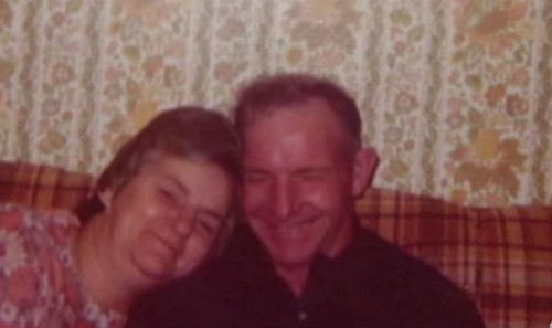 They Were Married For 70 Years Before Anyone Found Out The Shocking Secret They Had Been Hiding
