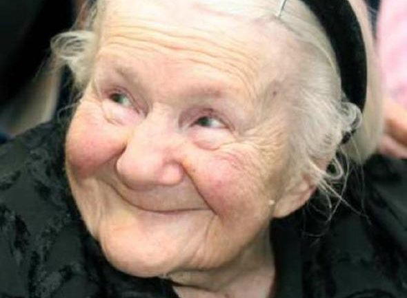 The Heroine that NOBODY Remembers – Meet Late Irena Sendler The Women who SAVED more than 2500 Kids