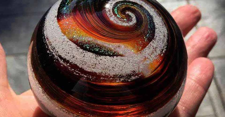 turning-ashes-glass-creations