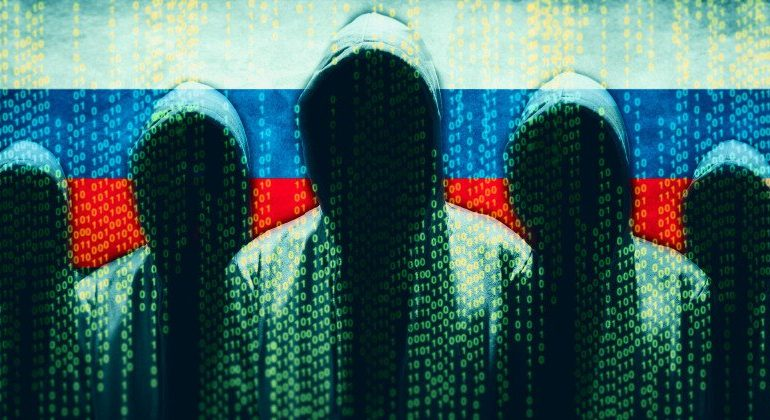 FBI and DHS Release Results of Russian Hacking Probe