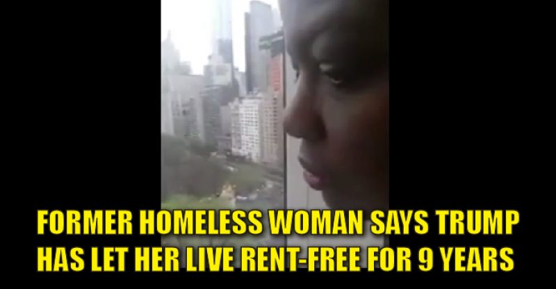 xhomeless-trump-resident-01-800x416-jpg-pagespeed-ic-ywugcbuasv