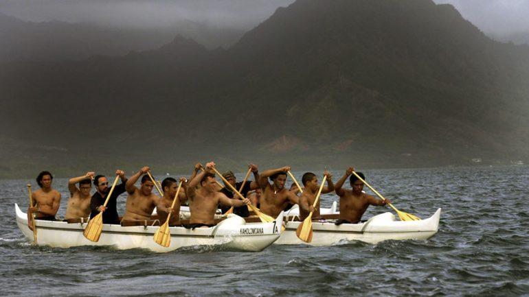 Mark Zuckerberg Reconsiders Suing Native Hawaiians Over Their Ancestral Land