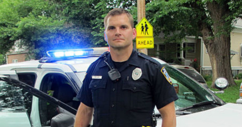 Alabama Passes A Bill That Considers An Attack On An Officer A Hate Crime. Do You Support This?