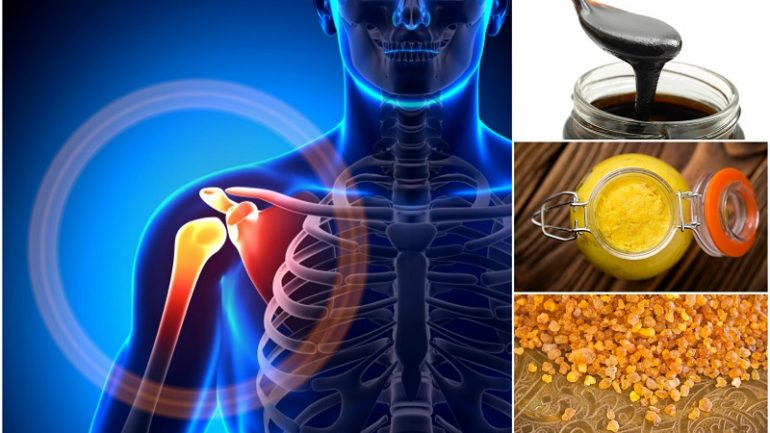 7 Herbs To Fight Joint Pain: Ways To Consume More of Them