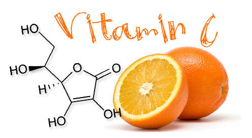 Researchers Found That Using Vitamin C Correctly in High Doses Kills Cancer Cells
