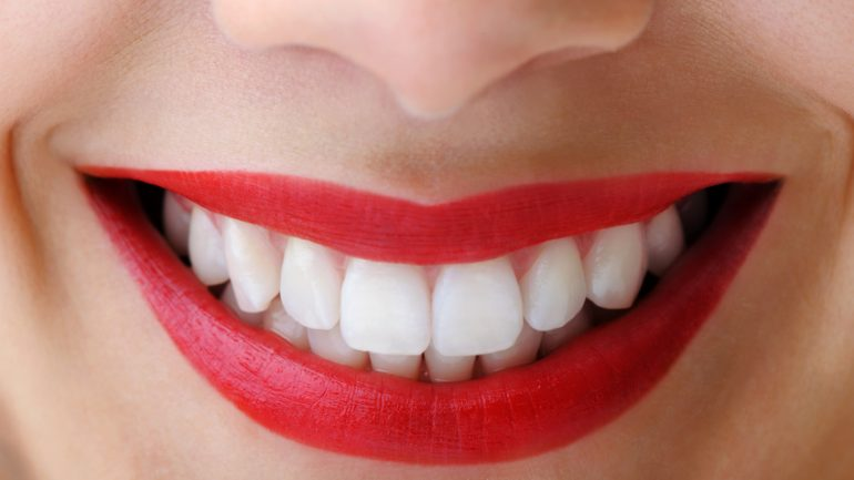 Scientists Discover a Way To Avoid Teeth Fillings That Proves Teeth Can Be Regrown