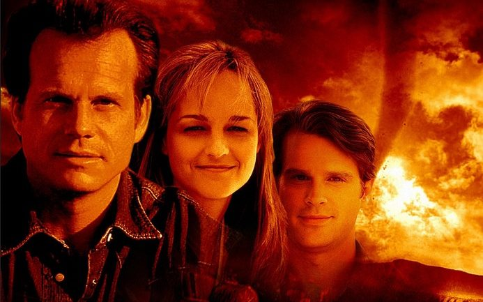 Bill Paxton Dies From Surgery As Failed Medical System Takes Another Beloved Life