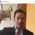 Hugh Jackman Toasts Drink After Kicking Cancer's Ass For Sixth Time