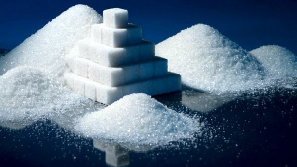 Too Much Sugar In Your Body Can Kill You….Watch Out For These Signs Before It' s Too Late