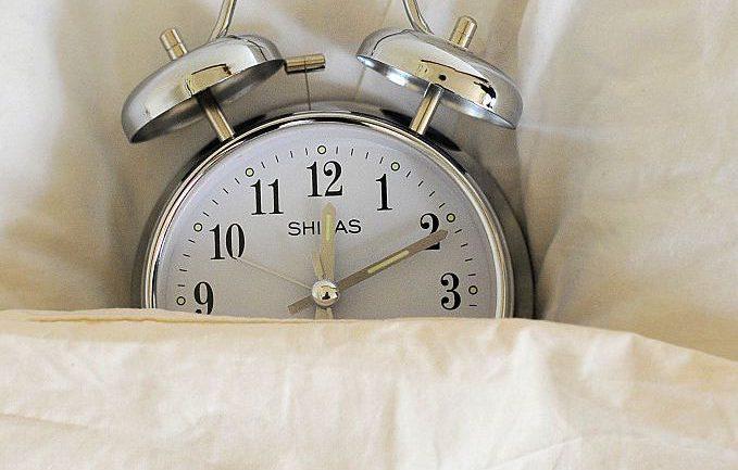How Did People Wake Up Before Alarm Clocks?