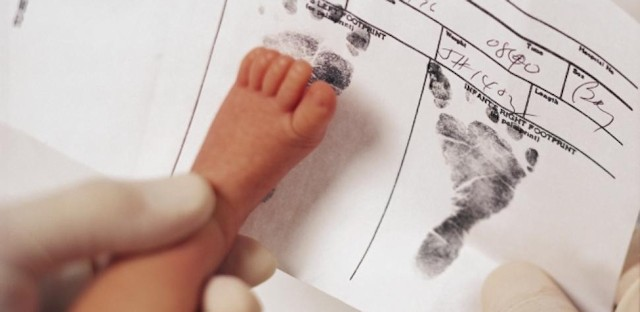 The Law and You: How the Birth Certificate is Used to Take Away Your Natural Rights