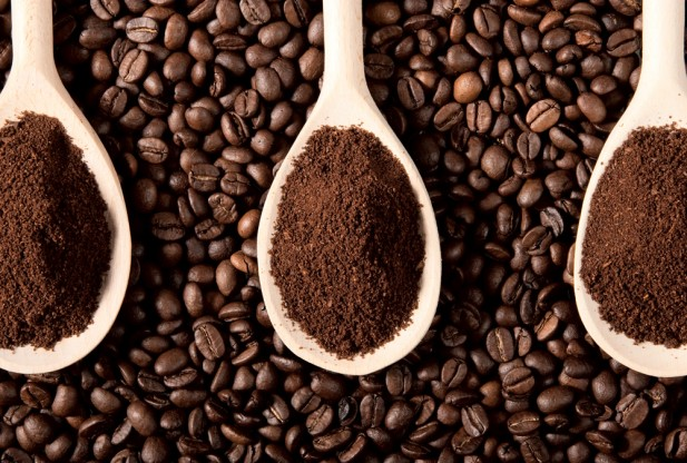 Genius Ways To Recycle Used Coffee Grounds