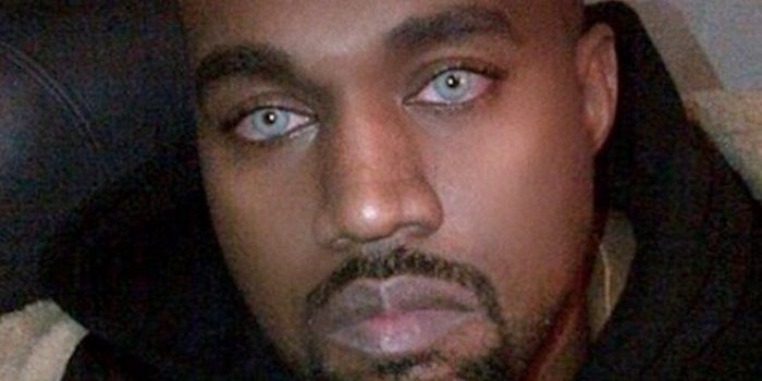 Kanye West Says His Memory 'Was Wiped' After Forced Hospitalization