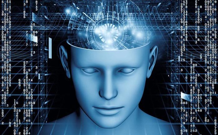 New World Technology; Scientists Plan To Alter Our MINDS – Delete History, Distort Morals, Plant Memories, Control Behavior