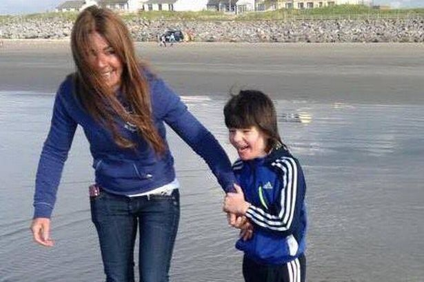 Severely Epileptic Child Finally Granted Cannabis Oil in Ireland, Setting New Precedent
