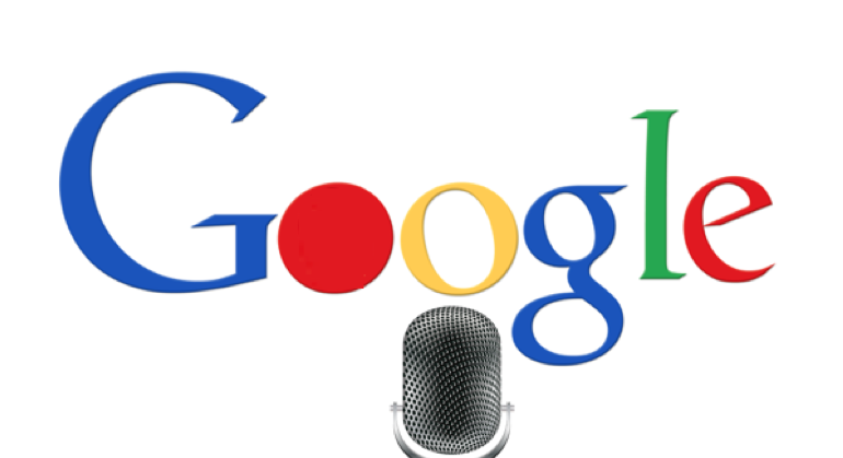 Google Has Been Recording Everything You Say: Here's How To Hear And Delete The Recordings