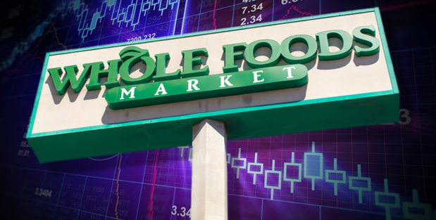 Are We Witnessing The Fall of Whole Foods?