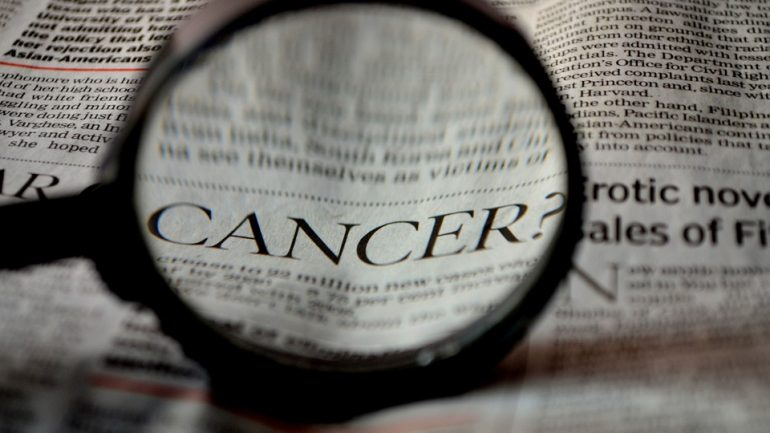 Reversing Cancer – An Overlooked Solution
