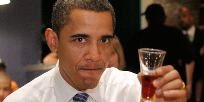 Obama Under Investigation For Multimillion Dollar White House Parties