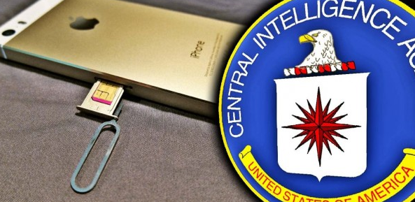 "Wikileaks Releases ""NightSkies 1.2"": Proof CIA Bugs Your ""Factory Fresh"" iPhones"