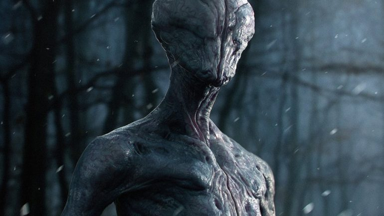 82 Known Alien Species Are in Contact With Earth Claim Experts