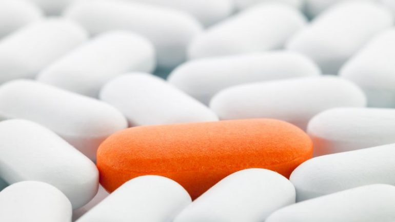 Ibuprofen Can Stop Your Heart 31% Increase In Cardiac Arrest Risk