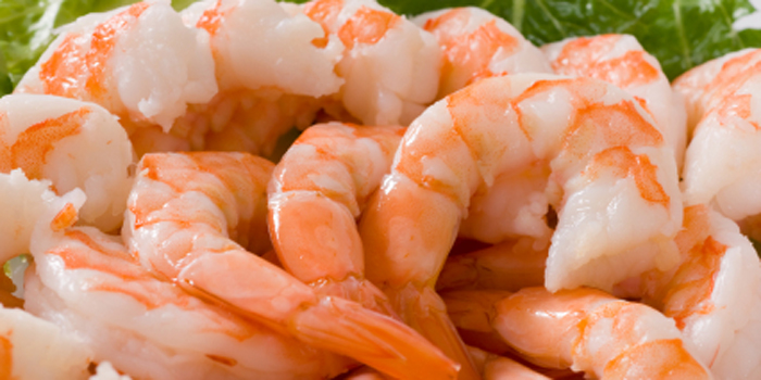 Why Walmart And Costco Shrimp Prices Are So Low – and Why You Should Never Buy Them