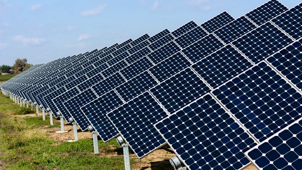 New Scientific Study Says Solar Can Already Generate More Energy Than Oil