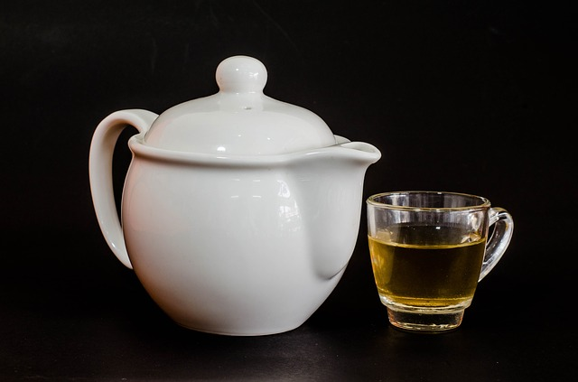 This Tea Heals Fibromyalgia, Rheumatoid Arthritis, Hashimoto's, Multiple Sclerosis, and More
