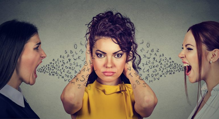 7 Types of Toxic People You Don't Need In Your Life