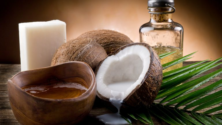 Coconut Oil is AMAZING, But Only If You Buy The Right Kind: Here's What To Look For