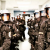 Cops Detain Entire School, Illegally Search/Grope 900 Kids — Find NOTHING, Parents Furious