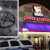 Police Find Satanic Ritual Dungeon In Chicago Chuck E. Cheese Basement