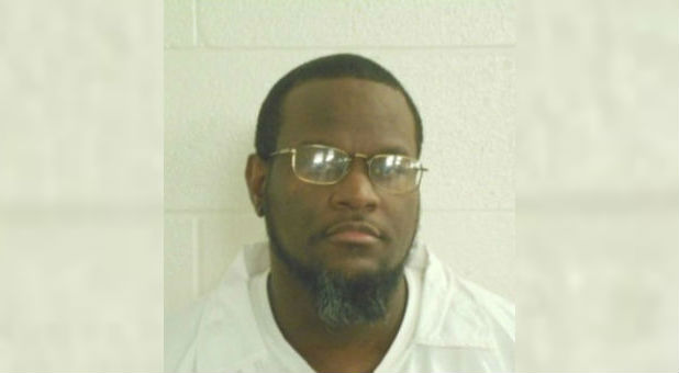 Arkansas Inmate Kenneth Williams Spoke in Tongues as They Executed Him