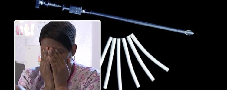 Mother Outraged as Child Gets Contraceptive Implant at School Without Permission