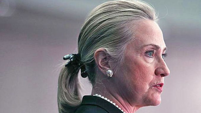hillary-clinton-state-department-pedo-ring-678×381