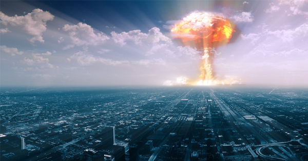 If Nuclear War Breaks Out, Which U.S. Cities Would Be Targeted First?