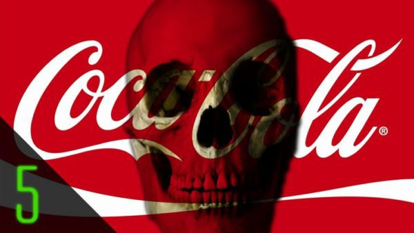 This Court Just Ruled Coca-Cola Products Are Poison