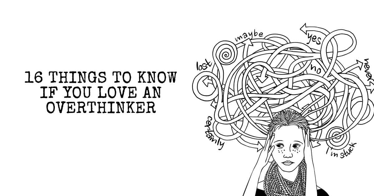 things-to-know-love-over-thinker