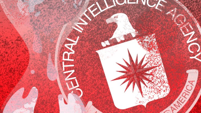 "CIA Declares War Against WikiLeaks, Pompeo says Publication ""Ends Now"""