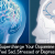 10 Ways To Supercharge Your Dopamine Levels To Never Feel Sad, Stressed or Depressed Again