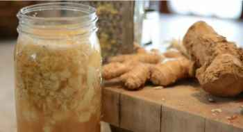 Kill Almost Any Infection: DIY Natural Antibiotic Remedy