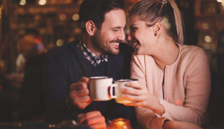 This Simple 2-2-2 Rule Could Be The Key To Keeping Romance Alive In Your Relationship