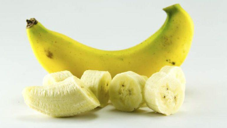 Can Bananas Help You Sleep Better?