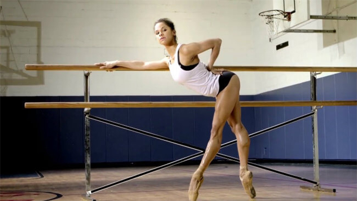 Dear Dance Teachers: Please Stop Sexualizing Your Students