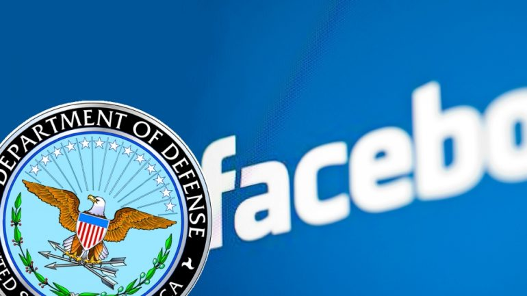 It Isn't Just Facebook, The Entire Internet is Censored – Here's How and By Whom